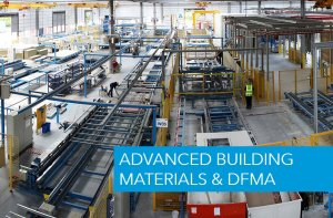 Advanced_Building_Technology___DFMA
