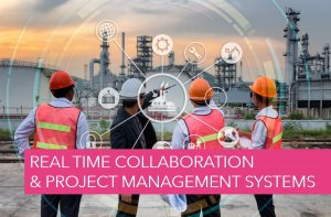 Real Time Collab & Project Management_2